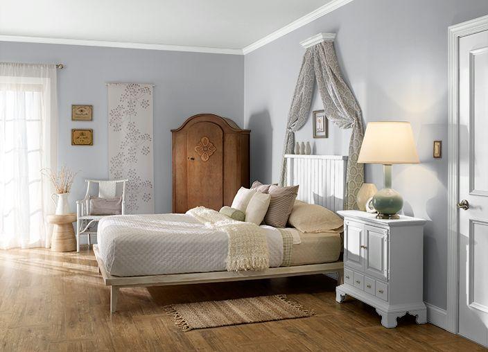 accent wall color color ideas bedroom colors paint colors color
