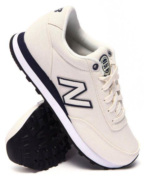 new balance 501 2e