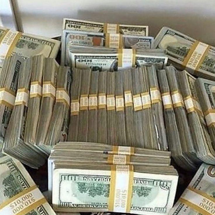 Tumblr in 2020 Money stacks, Money apps, Money goals