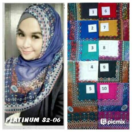 S4 Platinum s2-06, Paris Soya Uk 110x110 085855741030 only sms  Pin By ReQuest Cek in facebook.com/vjolshop Buy Now Or Cry Later ;)