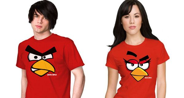 red-angry-bird-t-shirts.jpg (600×320)