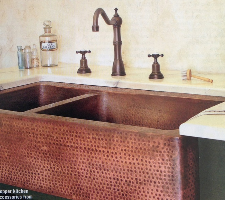 kitchen sink granite 17 best images about copper it on copper 2727