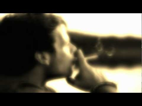 Rodrigo Leao feat. Sonia Tavares - Happiness <3<3<3 (portuguese musicians)