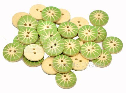 Cheap button tag, Buy Quality button boxer directly from China buttons etc Suppliers: 50 Pcs 18mm Wooden Green Star Patterned Buttons, for Sewing, Scrapbooking Crafts 7NK60