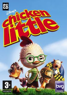 chicken little 1 pc game download chicken little 1 pc game free download chicken little 2 pc game chicken little ace in action pc game chicken little ace in action pc game download chicken little ace in action pc game free download chicken little game for pc download chicken little game para pc chicken little game pc requirements chicken little pc full game download chicken little pc game chicken little pc game cheats chicken little pc game crack chicken little pc game download chicken…