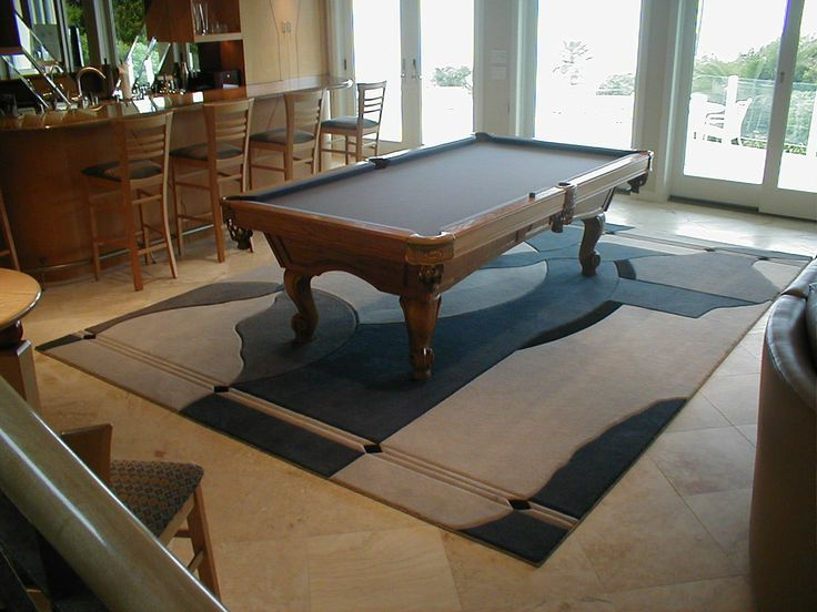 1000 Images About Custom Rugs Inlay Fabrication On