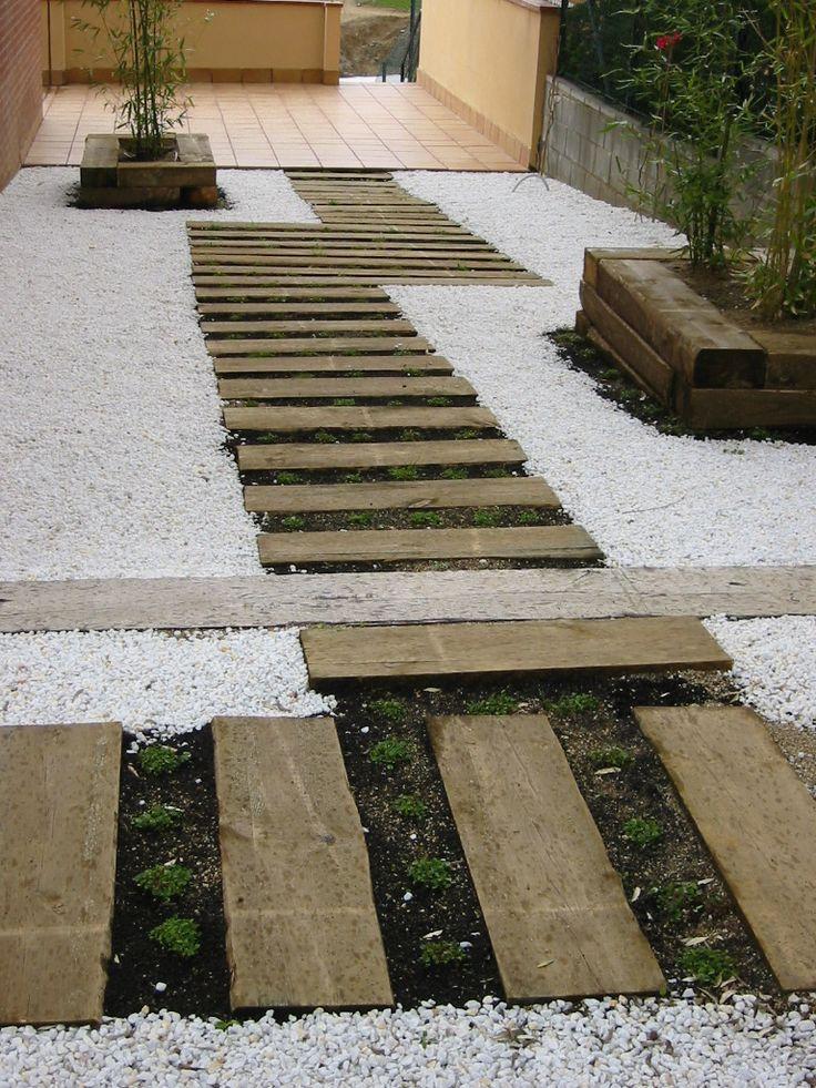 Jardines minimalistas con bambu buscar con google for Jardines minimalistas con bambu