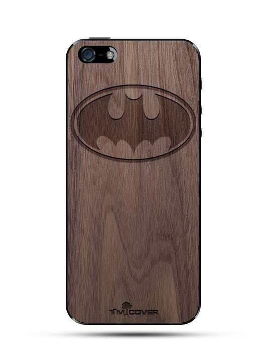 TMcover&batman/case