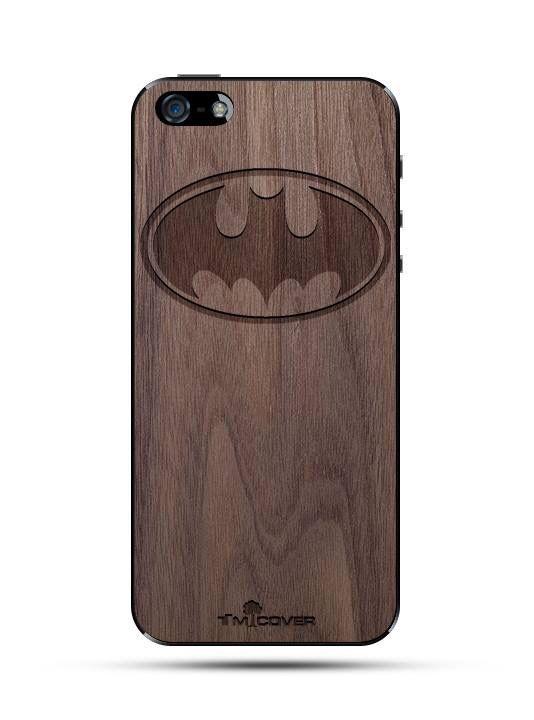 TMcover&batman/case