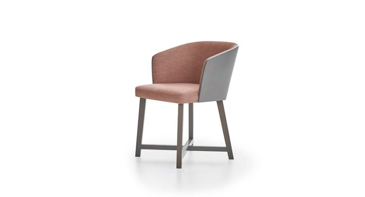 Parla Chairs Stella X Seat Yourself Pinterest
