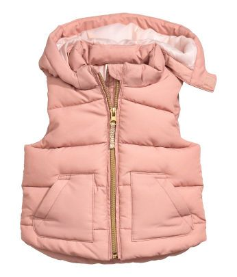 http://www.hm.com/us/products/kids/babygirl/outdoor