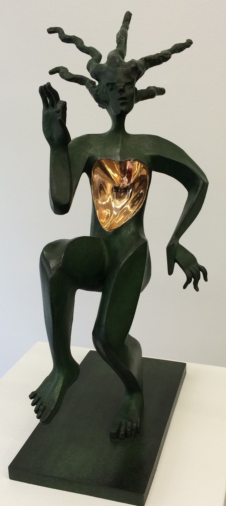 Galleri MDA »Timo Solin