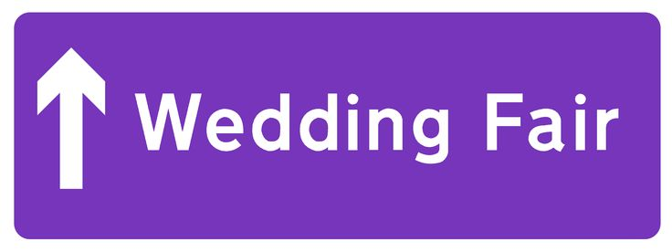 Witney Wedding Fair TELL you friends. #WeddingFairWitney  17th May and 18th May 2014 Beautiful Group  Unit 1 Wessex industrial Estate Avenue Three Station lane Witney Oxfordshire OX284BT 11,30 until 3,30 each day Free Entry Free Goodie bag  Free £500 worth of Wedding vouchers Yes thats right £500 of wedding vouchers for each bride who Pre books for the event by email to  chris@beautiful-Group.co.uk want to know more? Call 01993 708330 #WeddingFairWitney