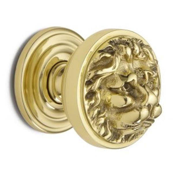 24 best Subjects: Knobs images on Pinterest | Door knobs, Lever door ...