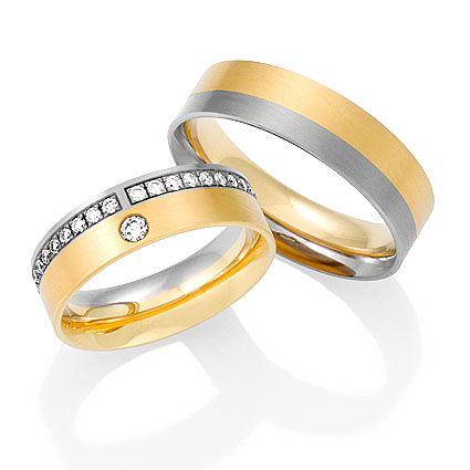 trauringe-gelbgold-graugold-diamant-bicolor-dr100353-hr100354.jpg (425×425)