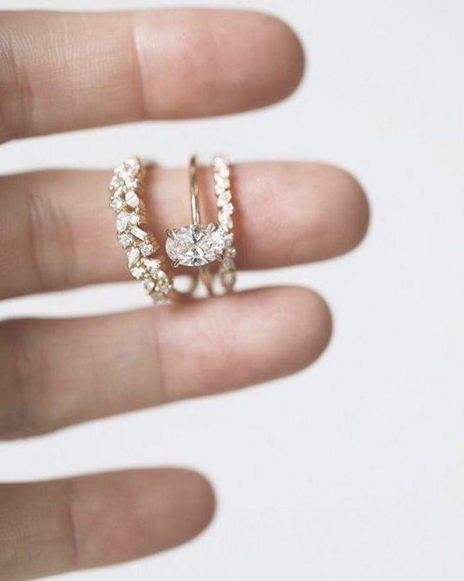 Pin By Rafaela Moen On Different Wedding Rings Engagement Ring