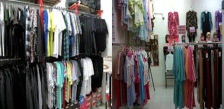 usaha_toko_baju_pakaian