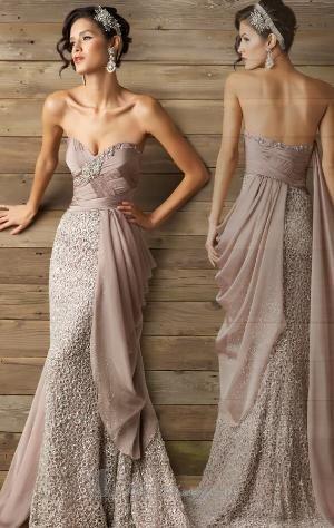 ....: Mac Duggal, Style, Wedding Ideas, Wedding Dresses, Prom Dress