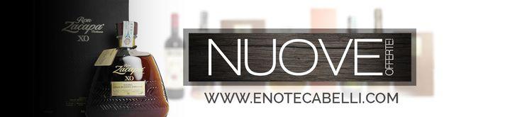 Visita www.enotecabelli.com