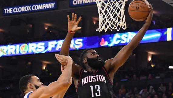 À Houston, l'appétit vient en gagnant -  «Le coach nous a dit que si on voulait devenir une grande équipe, il fallait gagner ce genre de matchs.» Corey Brewer et les Rockets viennent de jouer 14 de… Lire la suite»  http://www.basketusa.com/wp-content/uploads/2016/12/harden-mcgee-570x325.jpg - Par http://www.78682homes.com/a-houston-lappetit-vient-en-gagnant homms2013 sur 78682 homes #Basket