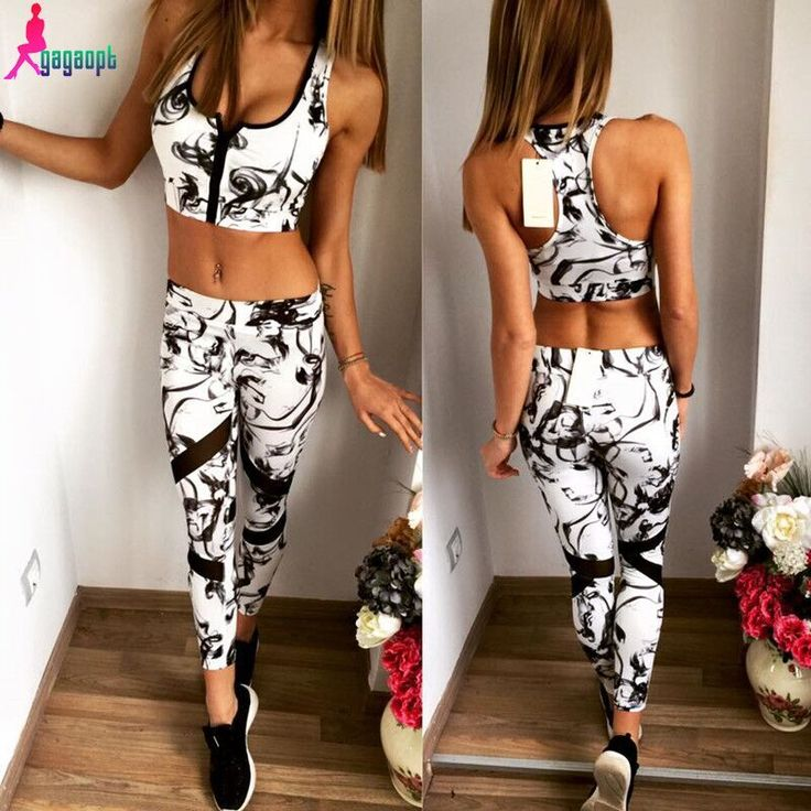 Find More Women's Sets Information about Gagaopt 2016 Women Fitting Tracksuit Set Tanks Women Zipper  2 Pieces Tank And Trousers Casual Slim Sport Suits Felpa Donna,High Quality women summer suits,China women tuxedo suit Suppliers, Cheap women belt from gagaopt7 on Aliexpress.com