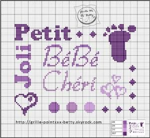 Blog de grille-pointxxx-betty - Skyrock.com