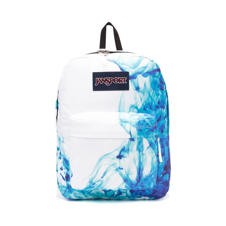 17 Best images about Backpacks on Pinterest   Aeropostale ...
