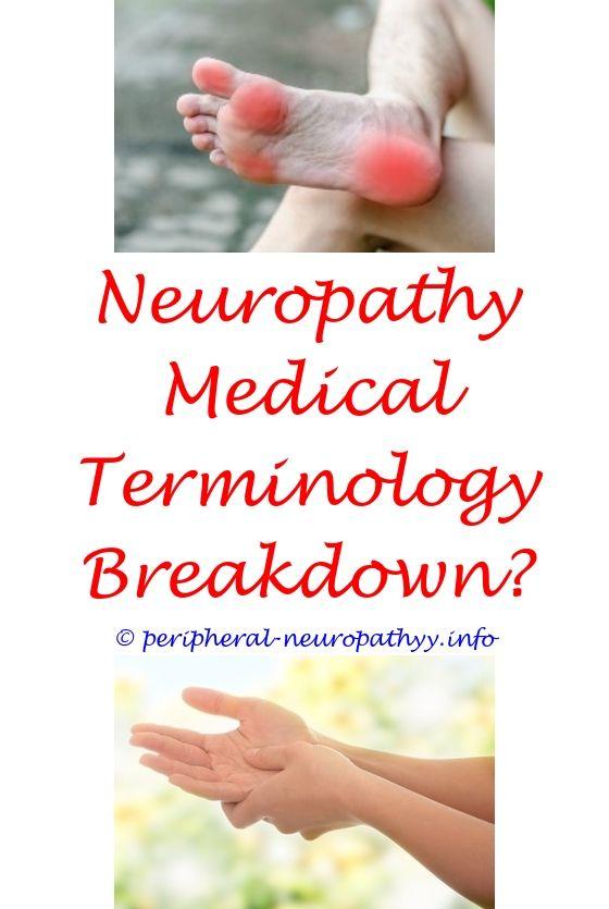 c9de11b9b7 Lingual Nerve Neuropathy | Peripheral neuropathy, Diabetic neuropathy and Neuropathy  treatment