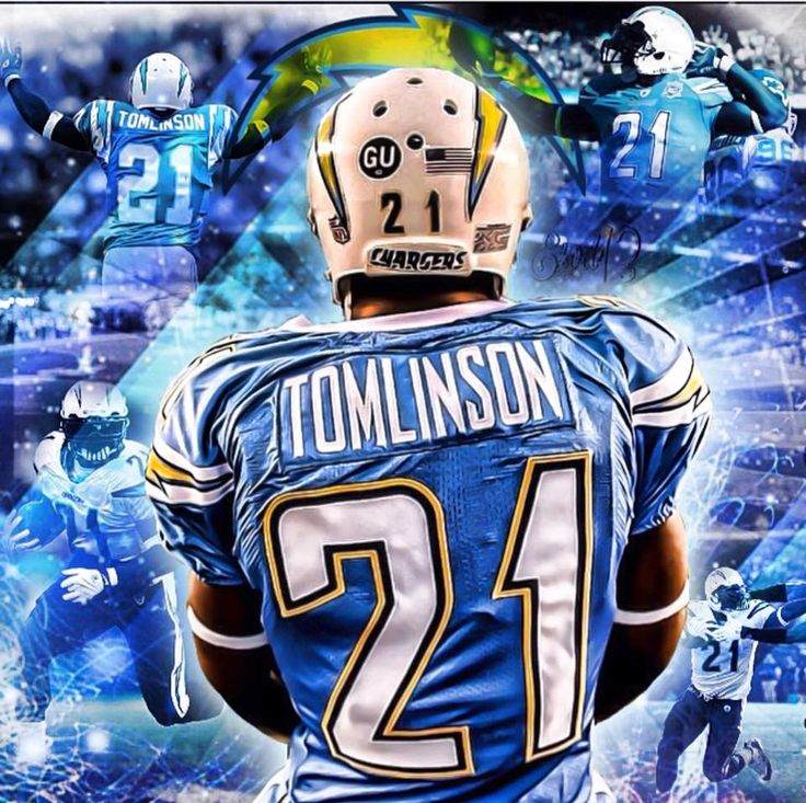 San Diego Chargers Fantasy: 17 Best Images About Chargers On Pinterest