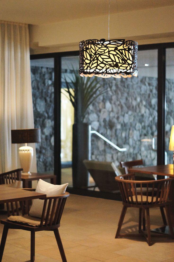 Hotel Review Travel Charme Ifen Hotel Kleinwalsertal Austria Österreich Hotelbewertung Spa Bereich