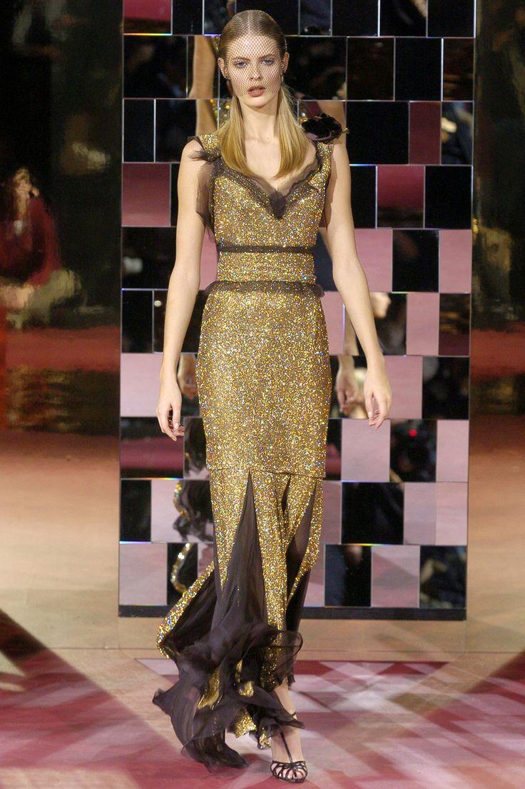 Dolce & Gabbana, Array, Ready-To-Wear, Милан