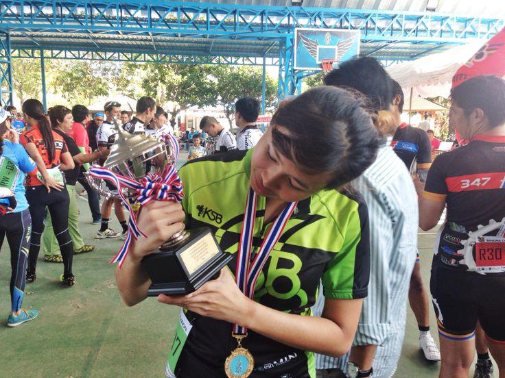 Hua Hin Queen Cup