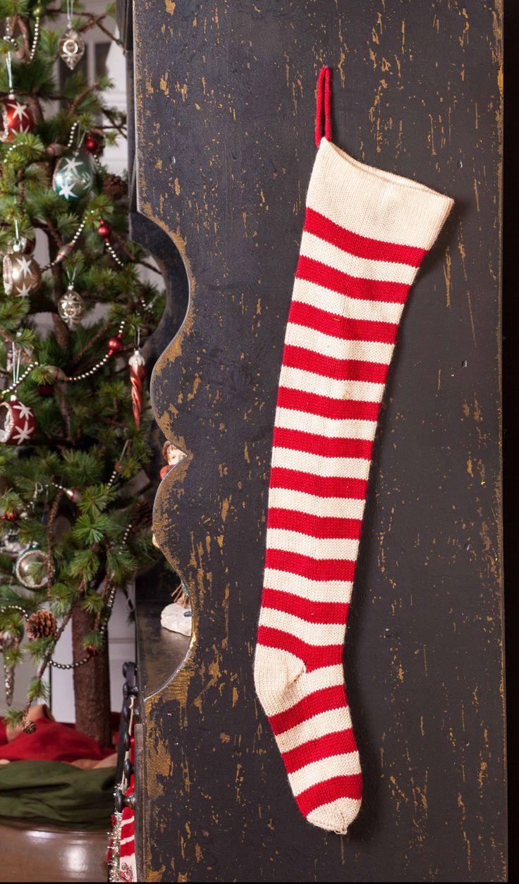 Uncategorized Christmas Stockings History 250 best christmas stockings mittens images on pinterest boots cute striped stocking