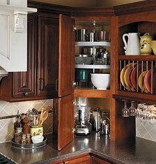 Click Cabinets, Kitchen Cabinet Trends, United States
