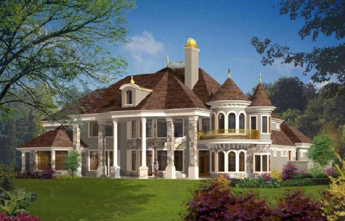 french country home plans french country style home designs french chateau style gated mansion victoria australia homes