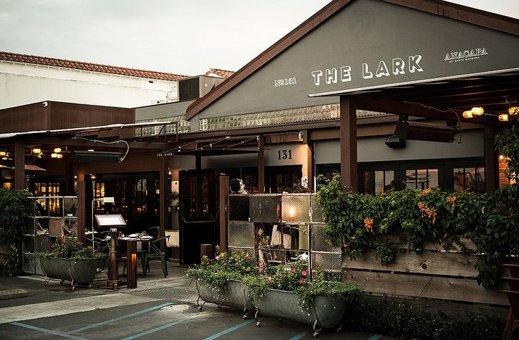 17 Best Ideas About Santa Barbara Hotels On Pinterest