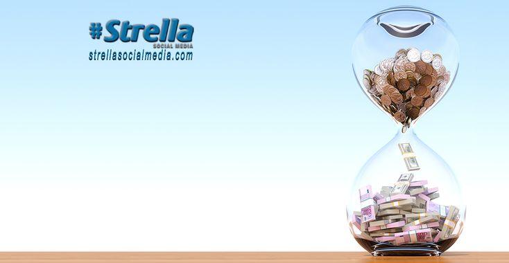 New Facebook Announcement Is Not New(s) http://bit.ly/facebookann #Strella