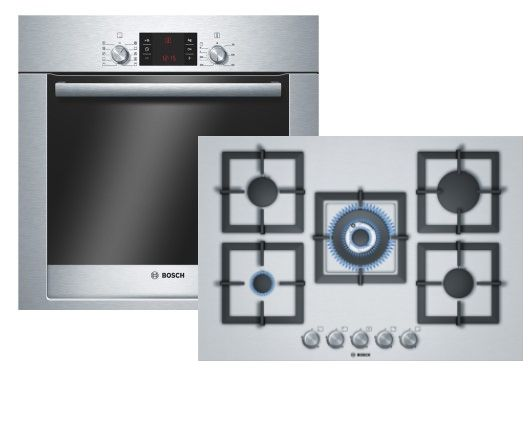Více než 25 nejlepších nápadů na Pinterestu na téma Siemens - einbau küchengeräte set