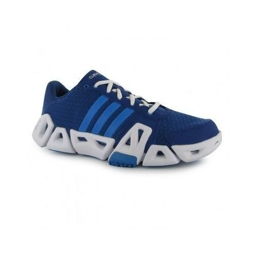 Adidas ClimaCool Experience Men's Fashion Trainers #Adidas #FashionTrainers