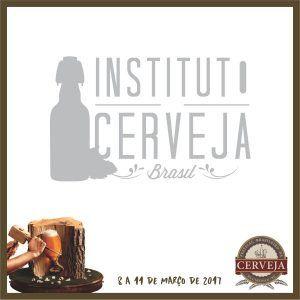 Instituto de Cerveja