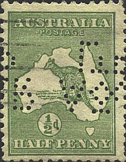 In 1901 six British colonies, New South Wales, Victoria, Queensland, South Australia, Western Australia, and Tasmania united to form the Commonwealth of Australia. It is a self-governing dominion of the British Commonwealth.