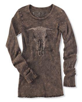 Ladies Western Wear-Women's Western Wear-Cowgirl Apparel-Cowgirl Clothes CrowsNestTrading $65.00