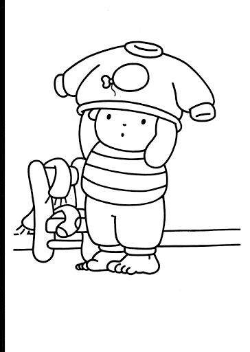 https://picasaweb.google.com/101036455383835737359/Dibujos?noredirect=1