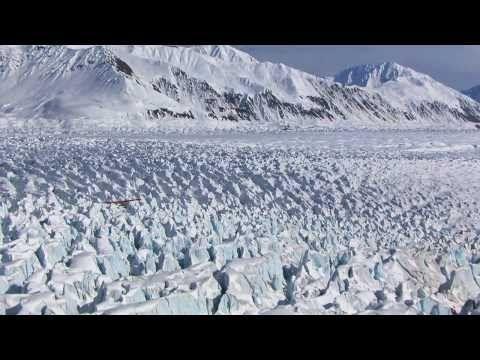 2014 - UK & Ireland Banff Film Festival Trailer #WOWcinema