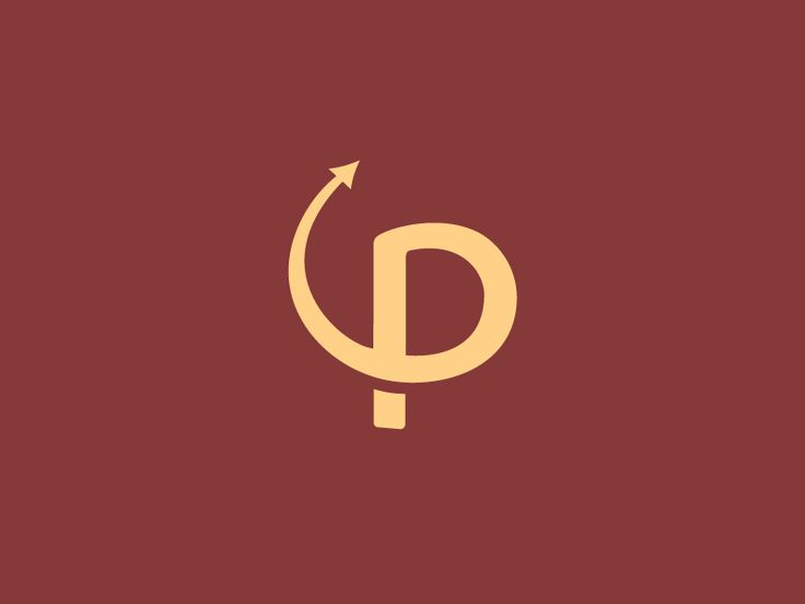 Logo for PR company. Looking for a Smart logo? Visit: Unique Logos / info@leologos.com