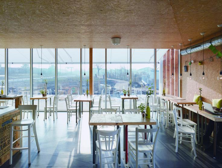 Elegant Ideen spinnen statt Baumwolle Gr nderzentrum in D nkirchen