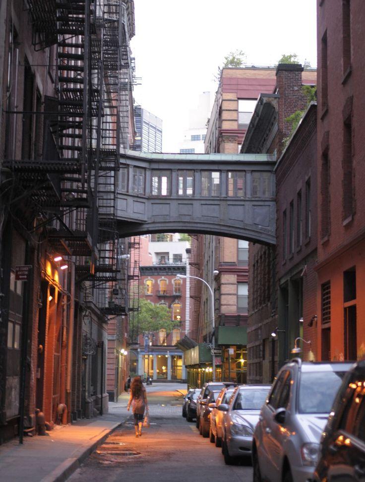d00950b9abf17 Ripoff Report: Adore Me - New York, New York Women's