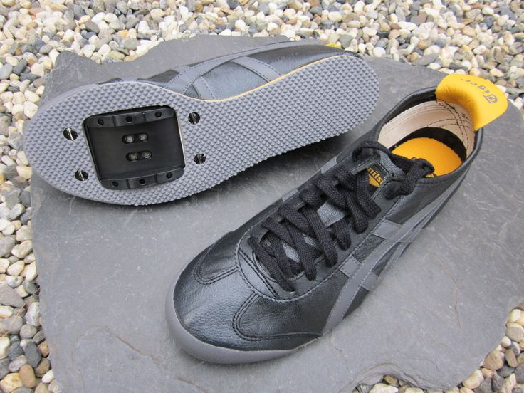 urban cycling shoes | purchase | retrofitz - make any shoe a cycling shoe