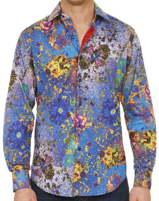 277 best robert graham shirts i have styles i know images for Where are robert graham shirts made