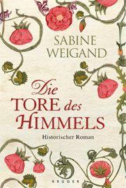 Sabine Weigand hat mit diesem Buch nicht nur ein glänzend recherchiertes und fesselnd erzähltes Frauenschicksal geschaffen, sondern auch ein authentisches und überaus stimmiges Abbild des Mittelalters.